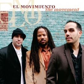 El Movi